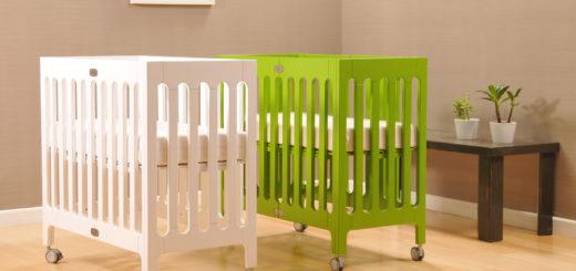 lit parapluie baby relax pi ti li. Black Bedroom Furniture Sets. Home Design Ideas