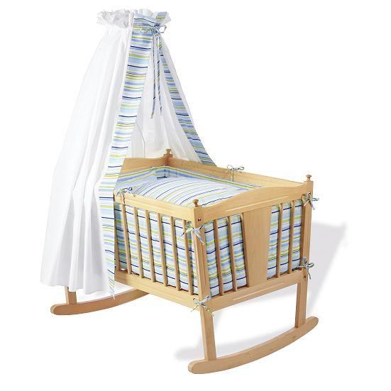 lit berceau b b pi ti li. Black Bedroom Furniture Sets. Home Design Ideas