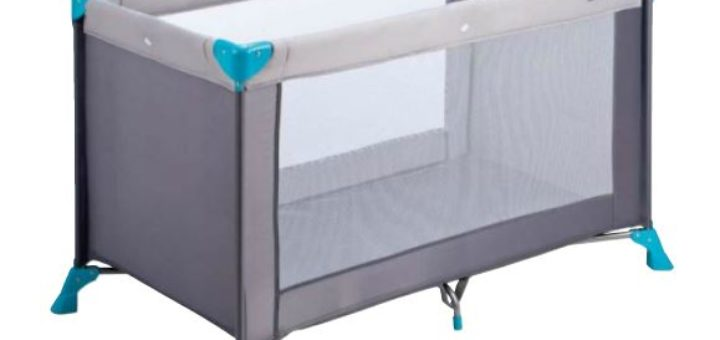 lit parapluie auchan pi ti li. Black Bedroom Furniture Sets. Home Design Ideas