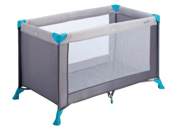lit parapluie prix pi ti li. Black Bedroom Furniture Sets. Home Design Ideas