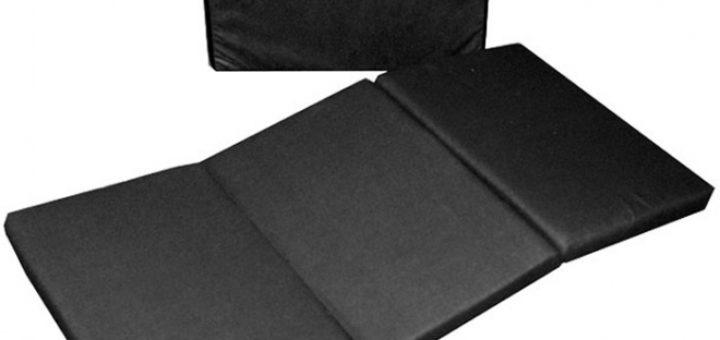 lit d appoint bebe pliant pi ti li. Black Bedroom Furniture Sets. Home Design Ideas