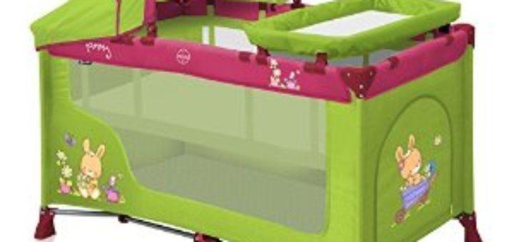 lit parapluie pas cher pi ti li. Black Bedroom Furniture Sets. Home Design Ideas