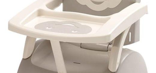 table activit b b avec siege pi ti li. Black Bedroom Furniture Sets. Home Design Ideas