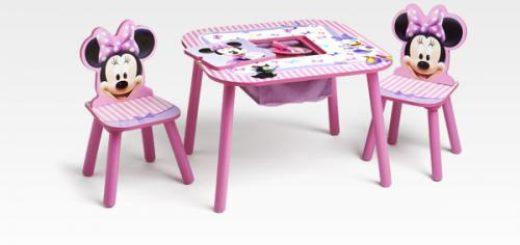 chaise accroche table b b pi ti li. Black Bedroom Furniture Sets. Home Design Ideas