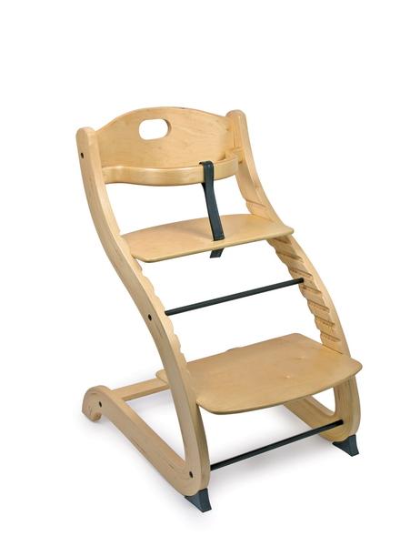 Voici Une Selection De Chaise Table Bebe Pour Vous Evolutive En Bois