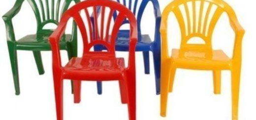 Adaptateur chaise pour b b pi ti li for Adaptateur chaise pour bb