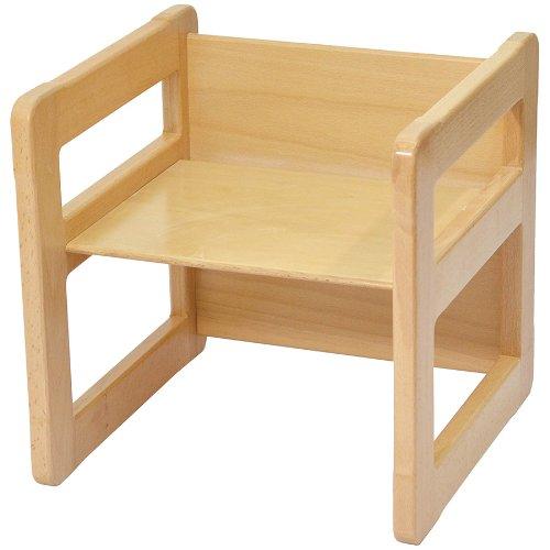 Petite Chaise Bebe 1 An Pi Ti Li