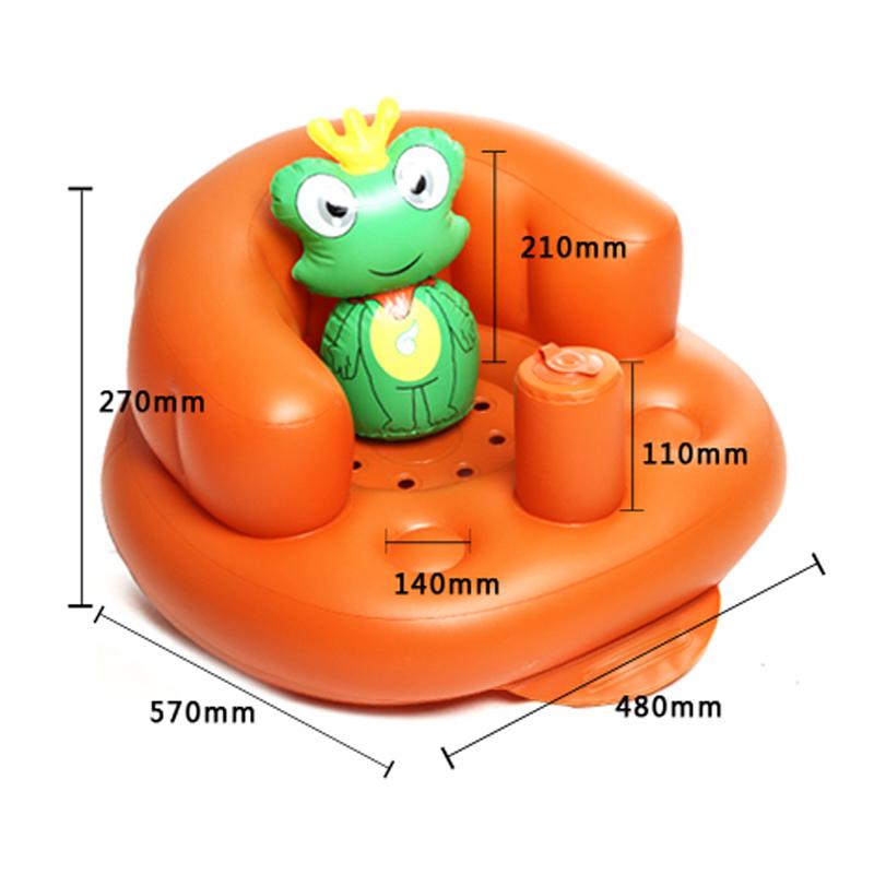 Voici Une Slection De Chaise Table Bb Pour Vous Rehausseur Bebe Confort