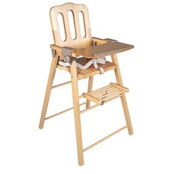 Voici Une Selection De Chaise Table Bebe Pour Vous
