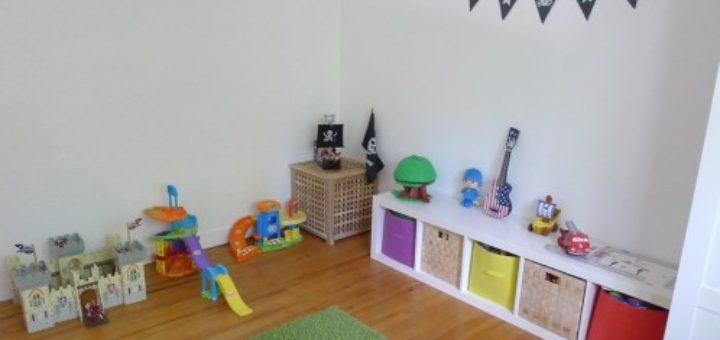 d co chambre gar on 3 ans pi ti li. Black Bedroom Furniture Sets. Home Design Ideas