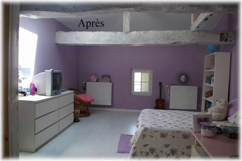 Deco chambre ado fille 15 ans pi ti li - Idee deco chambre ado fille london ...