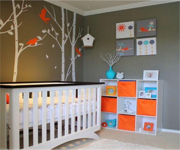 deco pour chambre bebe garcon pi ti li. Black Bedroom Furniture Sets. Home Design Ideas