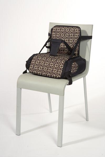 rehausseur repas enfant pi ti li. Black Bedroom Furniture Sets. Home Design Ideas