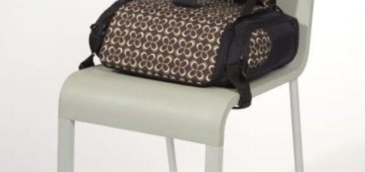chaise de table b b archives pi ti li. Black Bedroom Furniture Sets. Home Design Ideas