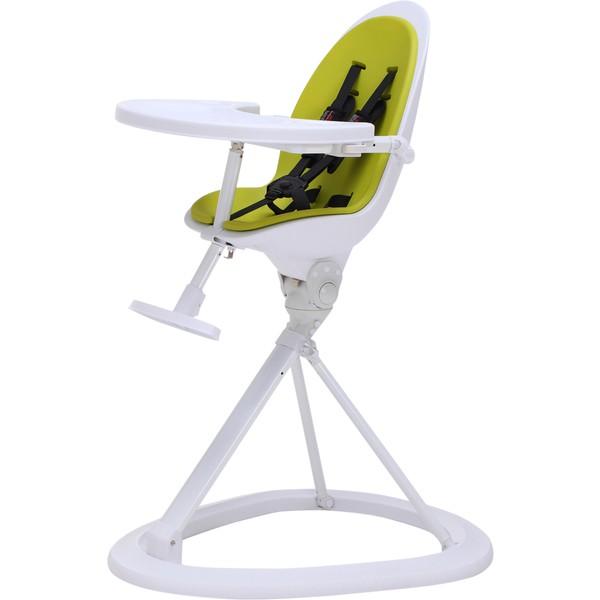 Chaise haute b b pas cher pi ti li - Design hochstuhl ...