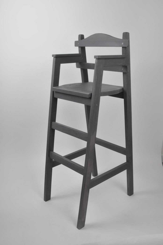 Rehausseur chaise bebe 9 pi ti li - Chaise haute pour table bar ...