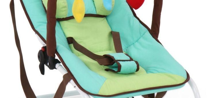 Siege pour bebe pi ti li - Chaise berceuse pour bebe ...