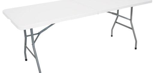 table et chaise spiderman pi ti li. Black Bedroom Furniture Sets. Home Design Ideas