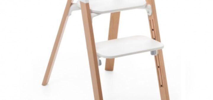 chaise enfant 4 ans pi ti li. Black Bedroom Furniture Sets. Home Design Ideas