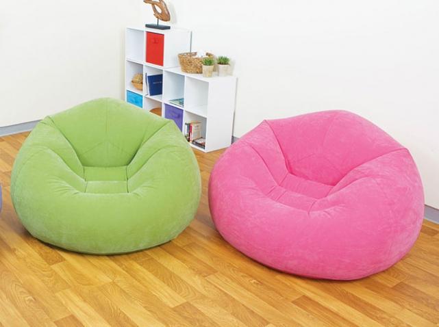Voici La Selection De Table Pour Enfant Vous Chaise Chambre Fille
