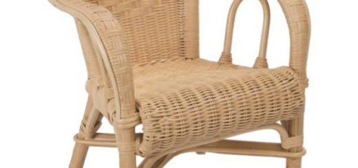 Table et chaise enfant exterieur pi ti li - Chaise exterieur enfant ...