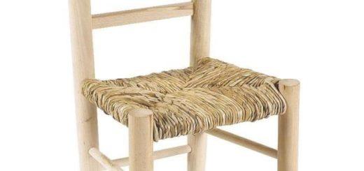 table et chaise enfant plastique pi ti li. Black Bedroom Furniture Sets. Home Design Ideas