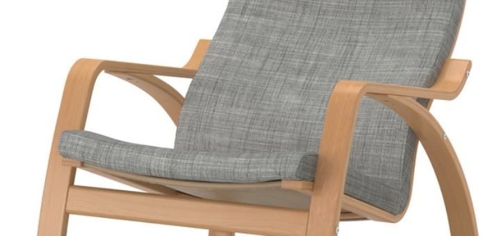 table et chaise enfant conforama pi ti li. Black Bedroom Furniture Sets. Home Design Ideas
