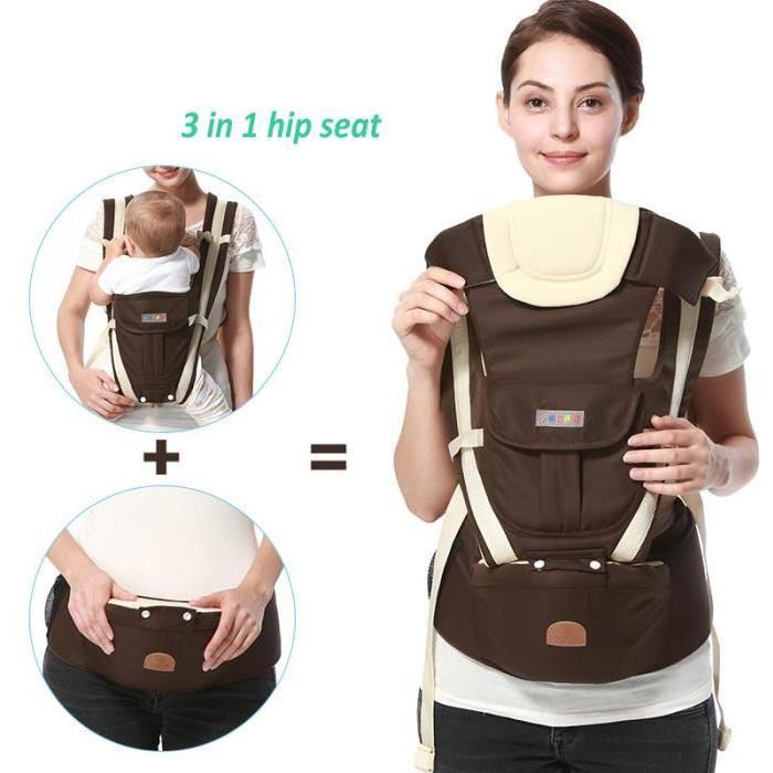 Voici la sélection d écharpe de portage bébé pour vous     . Porte bébé 0  mois 6d88bca5a6d