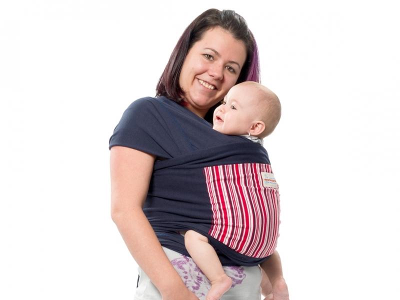 Voici la sélection d écharpe de portage bébé pour vous     . Echarpe kangourou  bebe 45aabf92db5