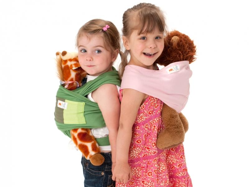 3c5cca2df80 Voici la sélection d écharpe de portage bébé pour vous     . Porte bebe  pour enfant