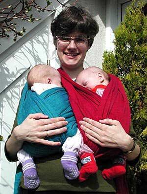 85a6c533f72 Portage écharpe bébé. Portage enfant. Ceinture porte bébé
