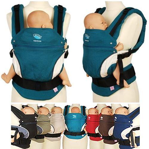 Voici la sélection d écharpe de portage bébé pour vous     . Porte bébé  kangourou pas cher 223e103de332