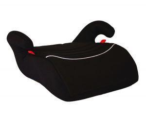 rehausseur auto sans accoudoir pi ti li. Black Bedroom Furniture Sets. Home Design Ideas