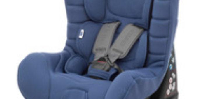 siege auto premier age pi ti li. Black Bedroom Furniture Sets. Home Design Ideas