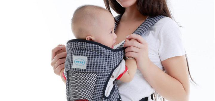 Voici la sélection d écharpe de portage bébé pour vous     . Kangourou bébé  confort 340007d328e
