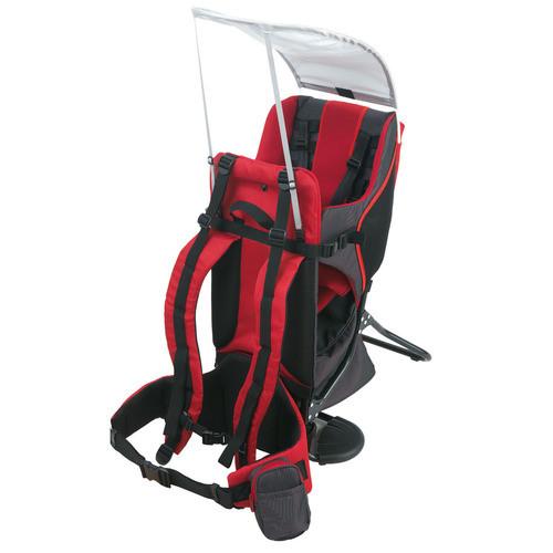 cc70bd2c0c27 Voici la sélection d écharpe de portage bébé pour vous
