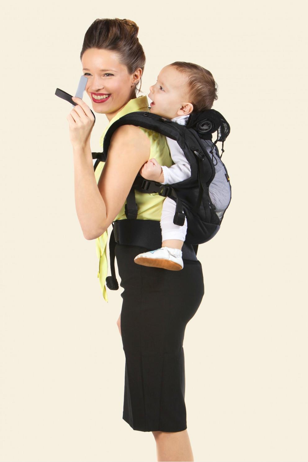 754d6073464 Voici la sélection d écharpe de portage bébé pour vous     . Porte bébé  jpmbb