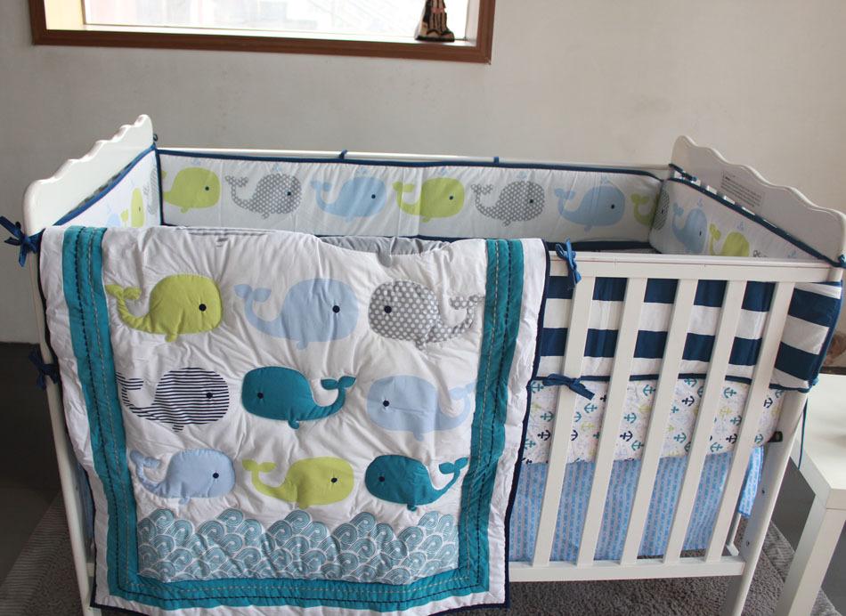 edredon bebe garcon pi ti li. Black Bedroom Furniture Sets. Home Design Ideas