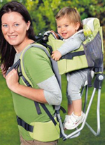 Voici la sélection d écharpe de portage bébé pour vous     . Sac dos porte  bébé 3969c642503