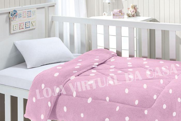 edredon b2b2 pi ti li. Black Bedroom Furniture Sets. Home Design Ideas