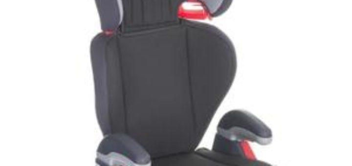 rehausseur auto avec dossier pas cher pi ti li. Black Bedroom Furniture Sets. Home Design Ideas
