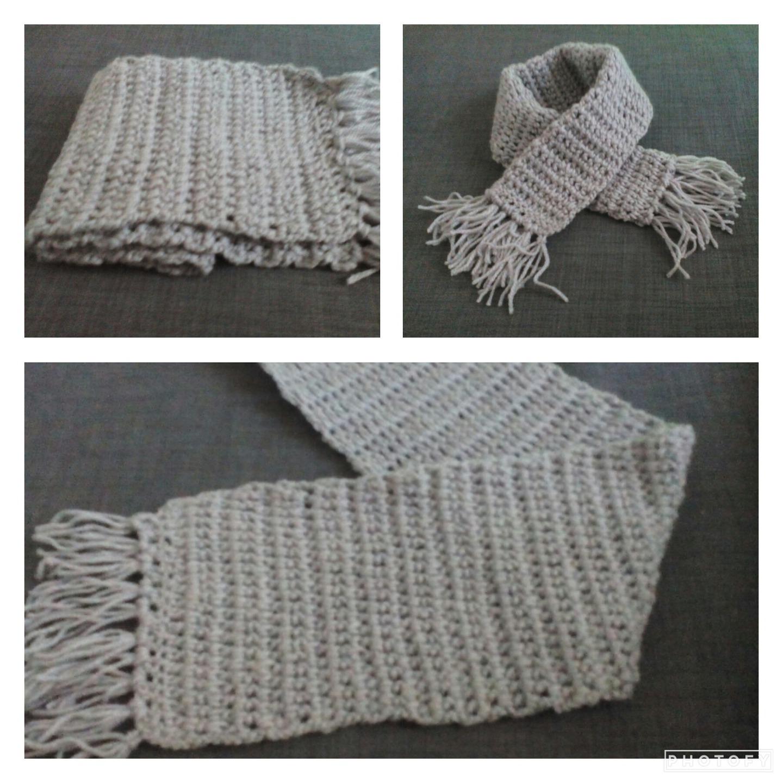 Voici la sélection d écharpe de portage bébé pour vous     . Taille echarpe  bebe 0eca5325d30