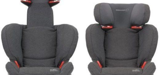 siege auto pour bebe 18 mois pi ti li. Black Bedroom Furniture Sets. Home Design Ideas