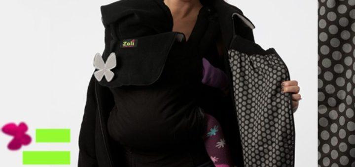 Voici la sélection d écharpe de portage bébé pour vous     . Manteau porte  bébé pas cher 8c443e6e8384