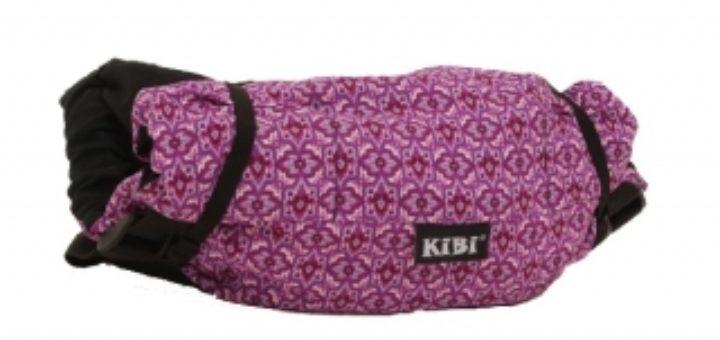 Porte bebe kibi - pi ti li 3b870990df8