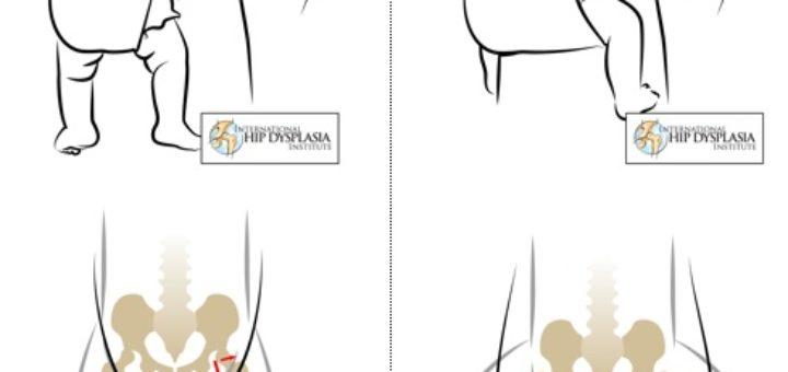 Porte bebe ergonomique physiologique - pi ti li 02638c1bd9e