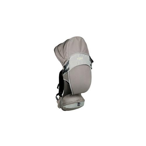 Voici la sélection d écharpe de portage bébé pour vous     . Porte bebe  lafuma bebe confort 311a9f5fc52