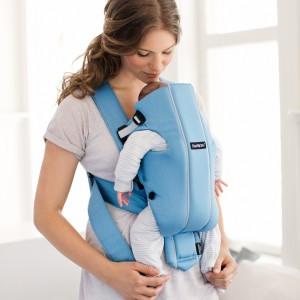 Voici la sélection d écharpe de portage bébé pour vous     . Porte  kangourou bébé 769497f49c2d