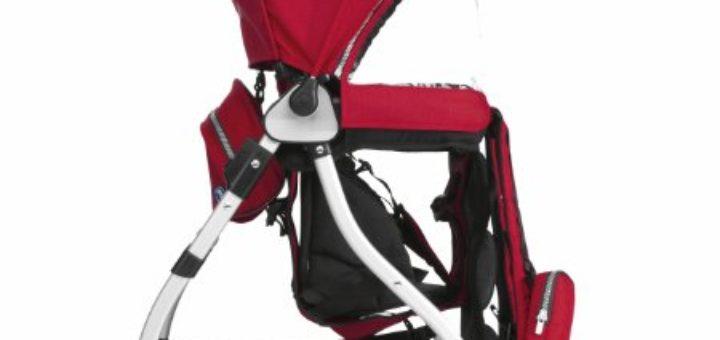 ac8eb974c85 Voici la sélection d écharpe de portage bébé pour vous     . Sac a dos randonnee  porte bebe