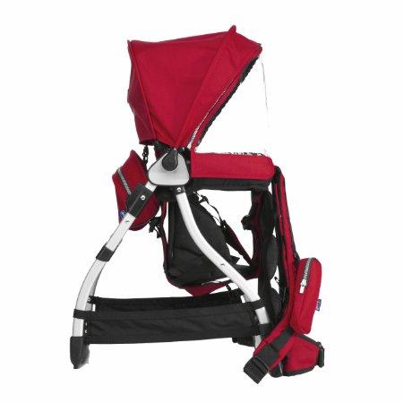 Voici la sélection d écharpe de portage bébé pour vous     . Sac a dos  randonnee porte bebe bdb7bbc3fc1